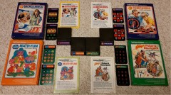 Mattel Early USA Boxes_4