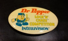Dr Pepper_Lock N Chase Competition Button