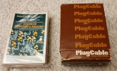 PlayCable Box 2