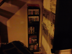 game collection6