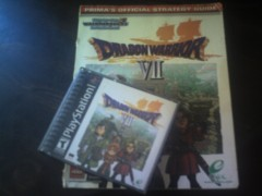 DW7   guide