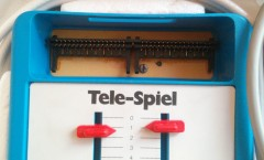 TeleSpiel4 cartport