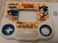 Tiger Handheld (Sonic)_front