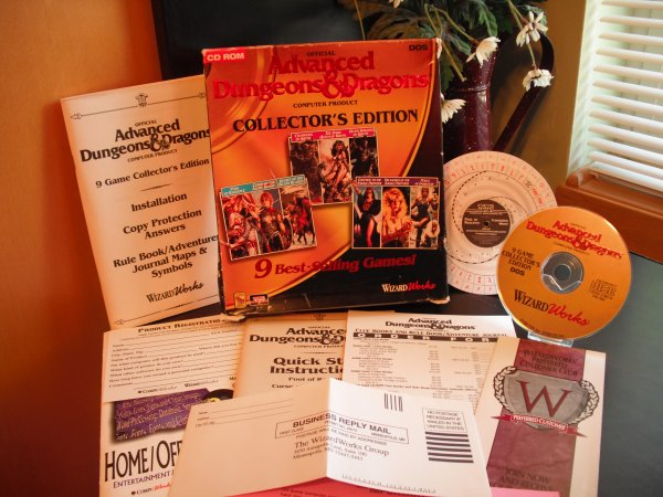 AD&D Collector's Edition (Wizardworks).JPG