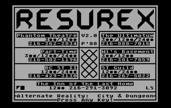 Resurex-bbs-screen.jpg
