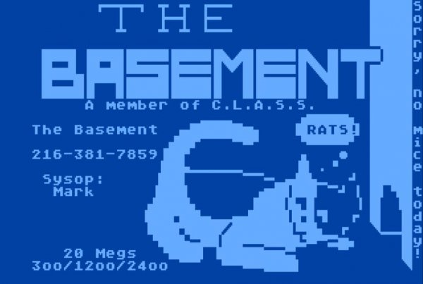 basement-cat-title.jpg