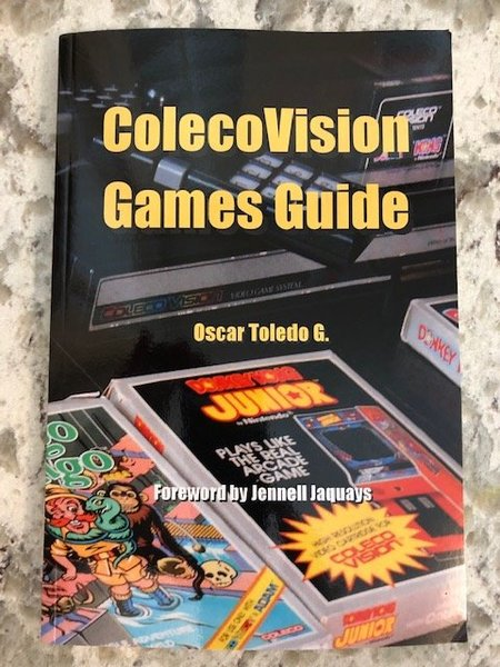 ColecoVision Games Guide.jpg