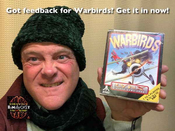 EPISODE 13-Warbirds (feedback photo).jpg