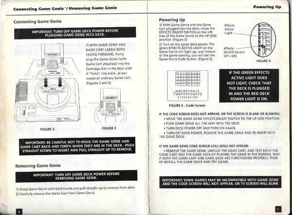 game genie book page 6 & 7.jpg