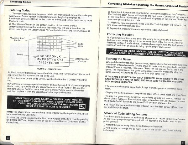 game genie book page 8 & 9.jpg