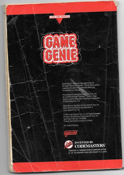 game genie book back0002.jpg