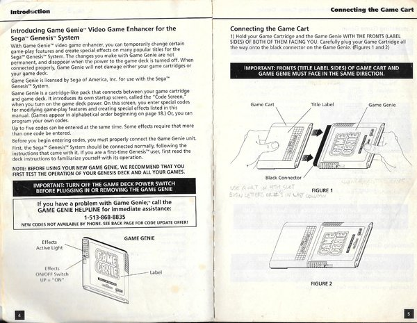 game genie book page 4 & 50002.jpg
