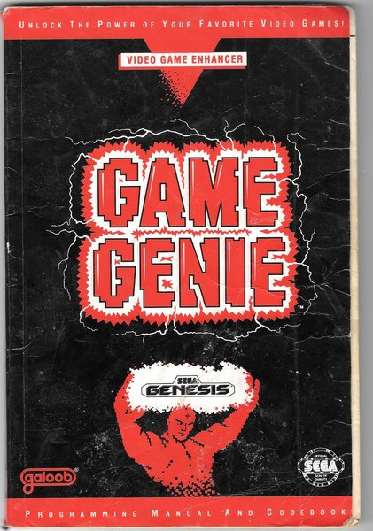 game genie book front0002.jpg