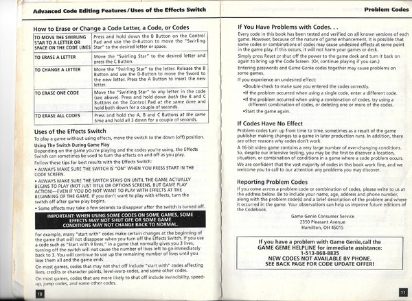 game genie book page 10 & 110005.jpg