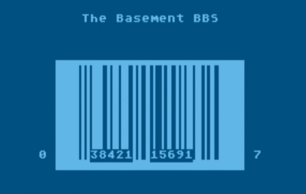 basement bbs.jpeg