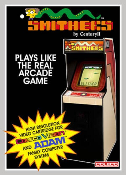 slither colecovision.jpg