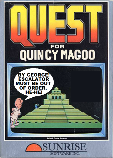 quest for quintana roo.png