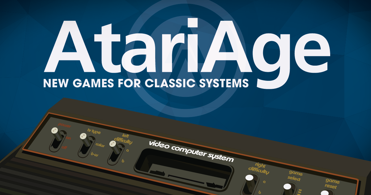 Any cores for Colecovision and Intellivision consoles
