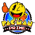 PAC-MAN PRIME's Photo