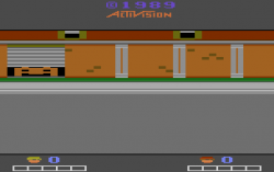 Double Dragon garage example.png