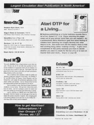 AtariUser 06 1991-10 Index.jpg