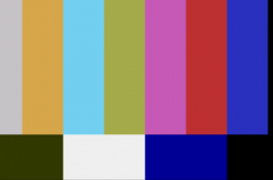 Color Bar Generator (Videosoft).png