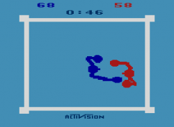 Boxing (Red vs Blue).png