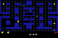 Pac-Man Arcade Enhanced b.png
