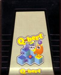 Q-bert - Cartridge.jpg