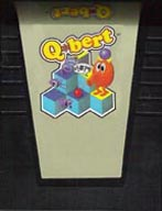 Q-bert - Cartridge (Alt).jpg