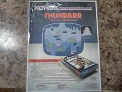 Thundarr the Barbarian - Press Kit Flyer.jpg