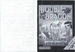 Double Dragon Page 1.jpg