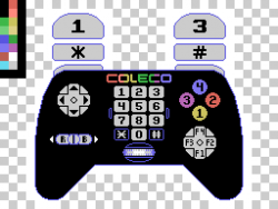 New Coleco Controller3.png