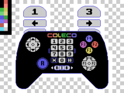 New Coleco Controller3_rev1.png