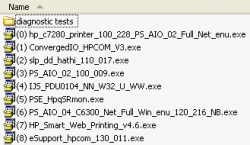 hp 7280 New-1.png
