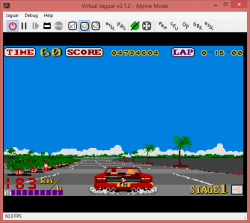 outrun-3.png