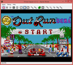 outrun-1.png