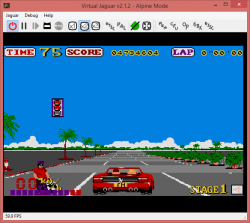 outrun-2.png