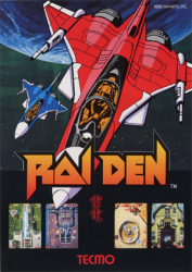 Raiden_arcadeflyer.png