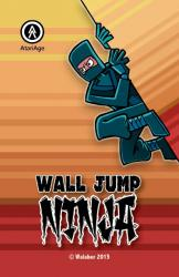wall_jump_ninja_instructions.jpg