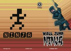 wall_jump_ninja_instructions_reformatted_0.jpg