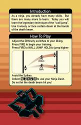 wall_jump_ninja_instructions2.jpg