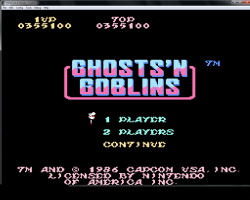 Ghosts 'n Goblins (355,100 Points).png