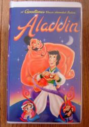 Goodtimes-Classic-1993-Animated-Feature-Aladdin-VHS-USED_168531A.jpg