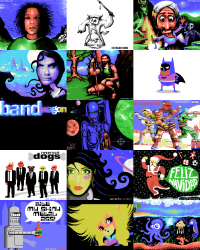 MSX SCREEN 2.png
