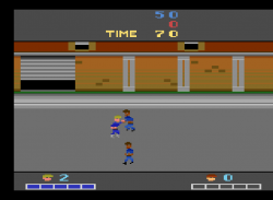Double Dragon Arcade (RC4)_1.png
