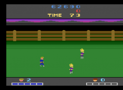 Double Dragon Arcade (RC4)_2.png