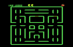 Super Pac Man 1 screen 16060.png