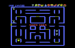 Super Pac Man 144720.png