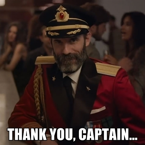 thank-you-captain.jpg